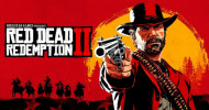 Red Dead Redemption 2 Trophy - How To Unlock