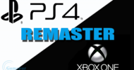 PlayStation Xbox Remaster