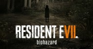 Resident Evil 7 Wiki: All Collectibles Location, Tips And Tricks