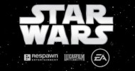 Star Wars Game From Respawn