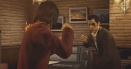 Yakuza 0 Chapter 15 Walkthrough