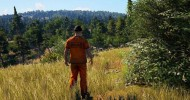 SCUM Map Locations - Police Stations, Towns, And More