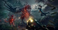 Shadow Warrior 2 Troubleshooting Guide