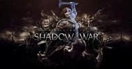 Shadow of War Beginners Tips