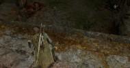 Shadow of War Predator Skill Tree