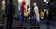 Spider-Man Suit Mods Guide - How To Unlock And Craft Them