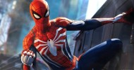 Spider-Man Suits Unlock Guide - How To Get All Suits, And Their Powers
