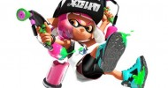 Splatoon 2 Hero