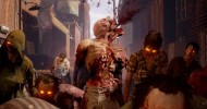 State of Decay 2 Zombies List