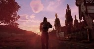 State of Decay 2 Outpost Guide