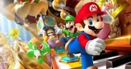 All Characters Unlock Guide - Super Mario Run