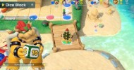 Super Mario Party - Best Character To Use