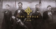 The Order: 1886 Deserves to have A Sequel