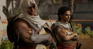 Tips and Tricks for Assassin's Creed Origins