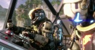Titanfall 2 PS4 Pro Enhancements Disappointing