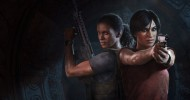 Uncharted: The Lost Legacy - Biggest PS4 Exclusive Of 2017