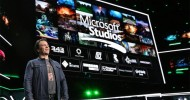 5 Things To Remeber From Xbox E3 2018 Media Briefing
