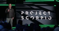 Xbox Scorpio: 5 Reason Why Every Xbox Games Must Upgrade