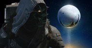 Xur Agent of the Nine