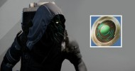 Xur Agent of the Nine Loves Strange Coins