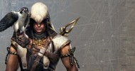 Assassin's Creed Origins - First Trailer On Friday
