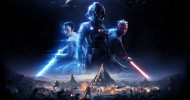 """Star Wars: Battlefront II Confirmed For Project Scorpio, """"It Will Be An Experience Live Never Before"""""""
