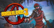 Borderlands 3: Not Coming To Nintendo Switch, Hints Dev