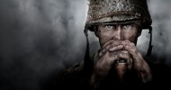 Call of Duty: WWII Beta Timed Exclusive To PS4