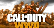 Call of Duty: WWII - YouTubers Can't Monetize Content