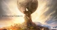 Civilization VI Spring 2017 Update