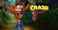 Crash Bandicoot N Sane Trilogy - Not Timed Exclusive To PS4