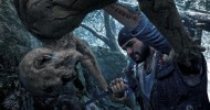 Days Gone PS4 Release Date Leaked