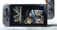 Destiny 2 - Nintendo Switch Port Not In Development