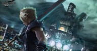 Why No New Final Fantasy VII Remake Info