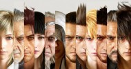 Dev  To Change FFXV Story With Post Launch Patch