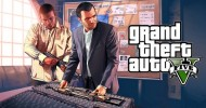 Grand Theft Auto V Mod To Add Liberty City