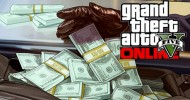 GTA V - How To Get Free Money In GTA Online