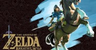 The Legend of Zelda: Breath of the Wild Patch 1.1.2