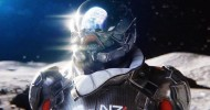 Mass Effect Andromeda Day One Patch