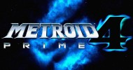 Metroid Prime 4 To Have Online Multiplayer