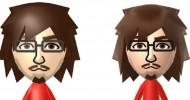 Transfer Mii From Wii U To Nintendo Switch