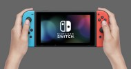 Nintendo Switch: Online Paid Service Detailed
