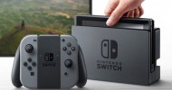 Nintendo Switch Tech Analysis: A Disaster?