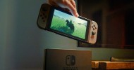 Nintendo Switch: Third Party Support, Wii U Failure