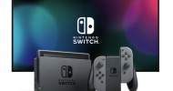Nintendo Switch Shortage Issue
