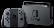 Nintendo Switch Production Increase