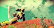 No Man's Sky: Upcoming PC Patch Changelog