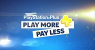 PlayStation Plus Free Games - EU vs US vs Asia