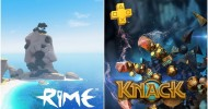 PlayStation Plus February 2018 Free Games Download