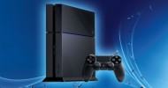 PS4 Firmware 4.5 Beta Sign Up Live